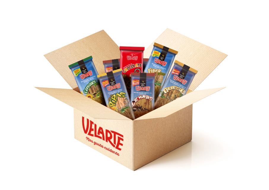 Pack-cereales-tienda-online