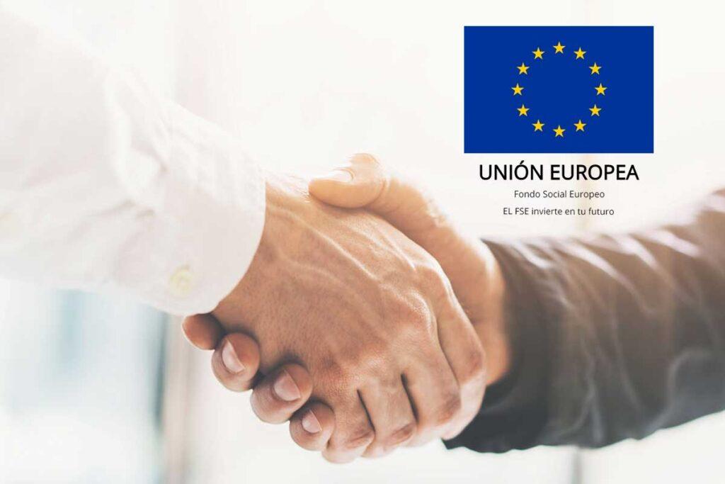 imagen archivo union europea 2