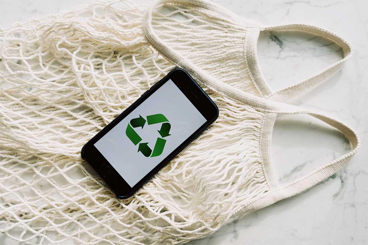 Blog un mundo más sostenible