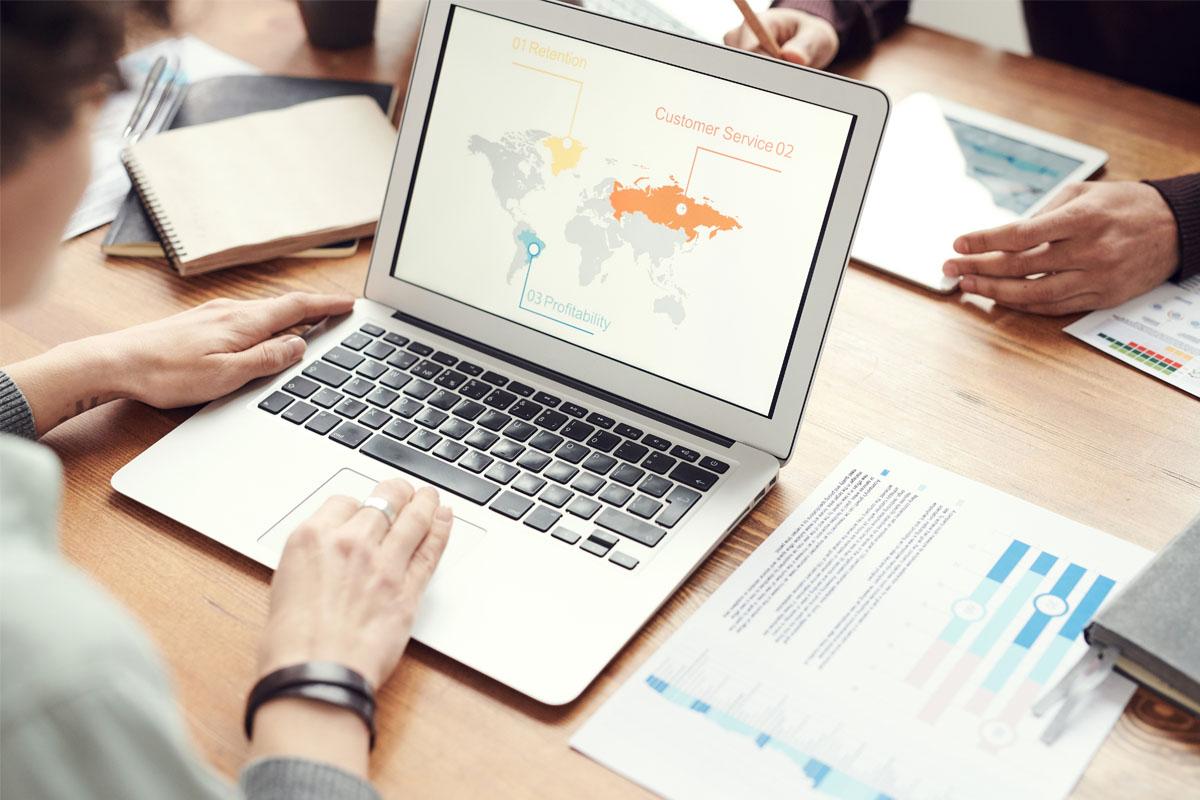 Plan Internacionalizacion Velarte